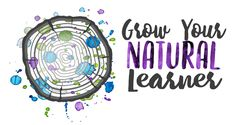 DOORS NOW OPEN through 12/23/17! Provide meaningful nature-inspired learning experiences for your child with Grow Your Natural Learner.