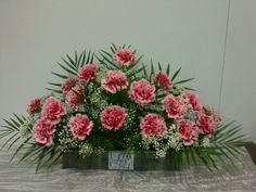 JARDINERAS CEMENTERIO | JARDINERAS NATURALES | Floristeria La Barraca, floristeria, Alcoy, envio de flores