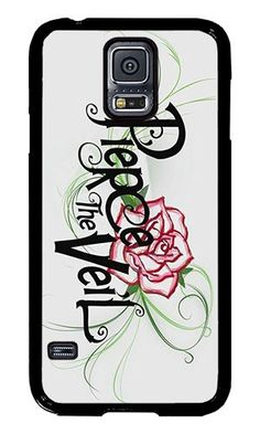 Samsung S5 Case AOFFLY® Funny Pierce The Veil Black P... https://www.amazon.com/dp/B014AVJC76/ref=cm_sw_r_pi_dp_SvIBxbN9GK960