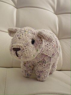 http://www.ravelry.com/patterns/library/shoop-the-african-flower-sheep/people