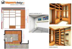 Falegnamerie Design (falegnamerie) su Pinterest