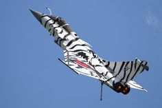 Military Jets, Military Aircraft, Air Tiger, Air Space, Jet Plane, Nose Art, Space Crafts, Airplane, Planes