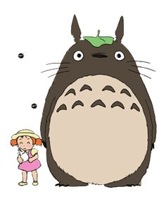 totoro_and_mei_by_helen_neechan-d6mxv79.png (282×338)
