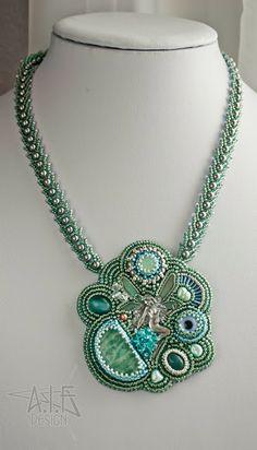 best jewelry