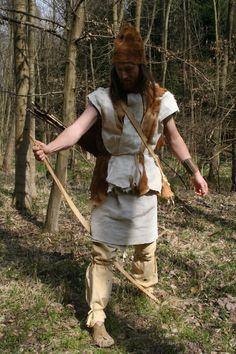 Bronze Age, Archer, Bradley Mountain, Backpacks, Bags, Sterling Archer, Handbags, Backpack, Backpacker