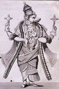 We Believe In The Ridiculous Black Canvas Paintings, Indian Paintings, Black Pen Sketches, Art Sketches, Snake Painting, Les Philippines, Tarot Tattoo, Hanuman Images, 3d Art Drawing