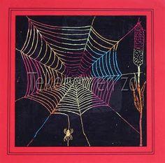 Op http://tekenenenzo.blogspot.nl/search?q=herfst vind je expressieve voorbeelden voor de bovenbouw-kinderen.