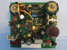 Moore / Wilmore 14755-140 / 15B1181E PLC Power Supply Board Module Products Co. (PM2027-3). See more pictures details at http://ift.tt/2csM6lz