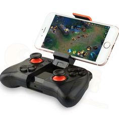 Cheap App Controlled Toys, Buy Directly from China Suppliers:Bluetooth Gamepad Wireless VR MOCUTE Controller 050 Mobile Joystick Smartphone Tablet PC Phone Smart TV Ios Phone, Tv App, Vr Headset, App Control, Game Controller, Smart Tv, Bluetooth, Smartphone, Games