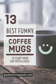 Start your day right with these cool, full of hilarious and witty and funny coffee mugs sayings. Find out the best for you and your loved one on this list. Twin Quotes Funny, Sister Quotes Funny, Funny Inspirational Quotes, Best Friend Quotes, Funny Sister, Friendship Birthday Wishes, Birthday Wishes For Friend, Sister Birthday Quotes, Crazy Quotes