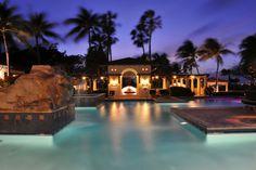 Mesa Vista 55 at Tierra del Sol Resort --Noord #LuxuryTravel www.lujure.ca