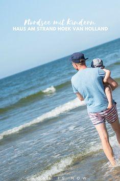 Reisen mit Kindern an die Nordsee in Holland als Familie #reisen #kinder #familie #familytravel #meer