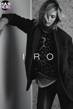 IRO - FW2014