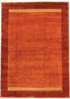 Loribaft sehr, fein  Teppiche  Moderno 240 x 170 cm Rugs orient matto