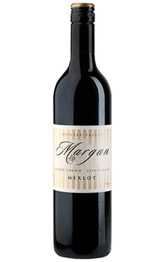 Margan The Originals Merlot 2017 Hunter Valley - 12 Bottles Wine Australia, Merlot Wine, Variety Of Fruits, Wine Labels, Red Berries, Wineries, Wine Making, Earthy, Bottles