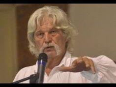 Papp Lajos kirohanása: milliók fognak meghalni a hazugság miatt Einstein, Health, Youtube, People, Awesome, Salud, Health Care, Healthy, People Illustration