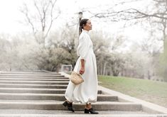 fashion_3_looks_rachel_wang_atelier_dore_1