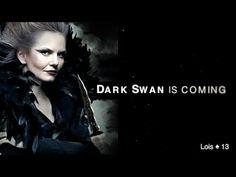"Once Upon A Time Season 5 Exclusive Sneak Peek |1| ""The Dark Swan"" {HD} - YouTube"