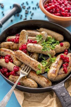 Cooking Tips For Singles Food Blogs, Cooking Tips, A Food, Sausage, Chicken, Healthy Soups, Vegan Cake, Recipes, Sausages