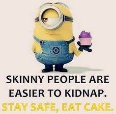 New Minion Pictures Of The Day 050