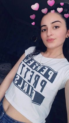 Anupriya Beautiful Girl Photo, Cute Girl Photo, Girl Photo Poses, Girl Photography Poses, Girl Photos, Cute Couple Pictures, Girly Pictures, Swag Girl Style, Snapchat Girls