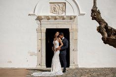 Δείτε περισσότερα για το Jordan Photography, στο www.GamosPortal.gr! Wedding Dresses, Photography, Decor, Fashion, Bride Dresses, Moda, Bridal Gowns, Photograph, Decoration