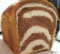 Recipes, bakery, everything related to cooking. Pain, Bagel, Banana Bread, Cooking, Recipes, Food, Tourbillon, Drinks, Chocolates