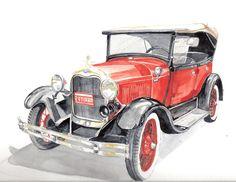 vintage car racing - Google Search