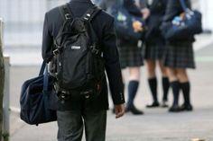 Homophobia among teenage boys harming mental health of young gay people, beyondblue study finds