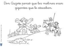 Don quijote y los molinos_Page_3