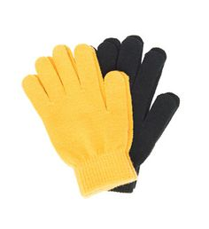 Gloves Gloves, Coats, Warm, Winter, Jackets, Winter Time, Down Jackets, Wraps, Jacket