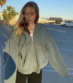 Indie Outfits, Teen Fashion Outfits, Retro Outfits, Cute Casual Outfits, New Outfits, Spring Outfits, Looks Pinterest, Mode Ootd, Mein Style