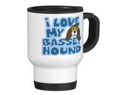 7 Best Travel Mug Images Coffee Travel Stainless Steel Travel Mug