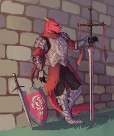 Tagged with character, dnd, roleplay, dungeons and dragons, worldbuilding; Shared by NintendoSupport. Character Concept, Character Art, Concept Art, Character Ideas, Fantasy Races, Fantasy Rpg, Dragon City, Dnd Characters, Fantasy Characters
