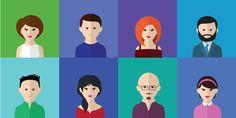 Buyer Persona: Definición y pasos para diseñar su perfil [Incluye Plantilla]