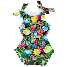 cd33180f108 366 best baby stuff no pink images on Pinterest