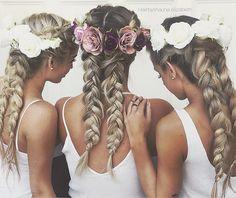 Pinterest| @anisaibrovic