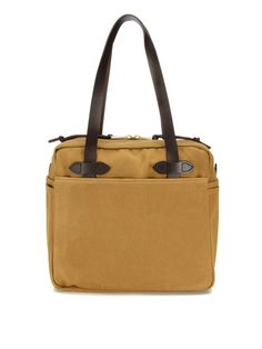 Rugged Twill Tote by Filson on Gilt.com