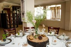 A Wedding Venue in Durban Intaba View Restaurant and Functions Venue is located in the tranquil and majestic Valley of 1000 Hills. Wedding Book, Wedding Make Up, Perfect Wedding, Wedding Venues, Wedding Photos, Wedding Season, Weddingideas, Wedding Details, Wedding Styles