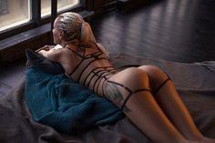 MoniqueHot's hot photo of Girl – thumbnail