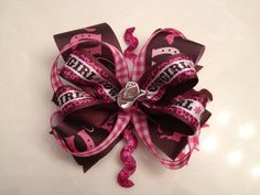 Items I Love by Lisa on Etsy