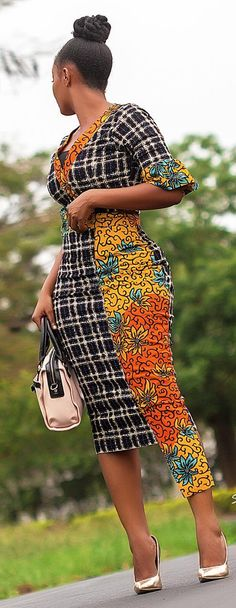 African fashion photography, African fashion, Ankara, kitenge, African women dresses, African prints, African men's fashion, Nigerian style, Ghanaian fashion, ntoma, kente styles, African fashion dresses, aso ebi styles, gele, duku, khanga, vêtements africains pour les femmes, krobo beads, xhosa fashion, agbada, west african kaftan, African wear, fashion dresses, asoebi style, african wear for men, mtindo, robes de mode africaine. #Africanfashion