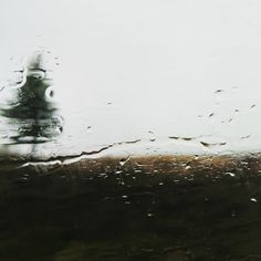'It rained and rained and rained' Hazel Terry