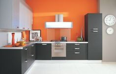 Press Release: Avail Excellent Kitchen Furniture Services in Kildare from By Design.......