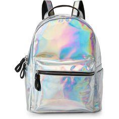ѕσ αωєѕσмє! | Bags | Pinterest | Pastel sky, Backpacks and Pastels