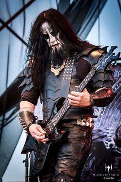 Black Metal, Heavy Metal, Great Bands, Funeral, Metal Art, Punk, Wonder Woman, Superhero, Ancestry