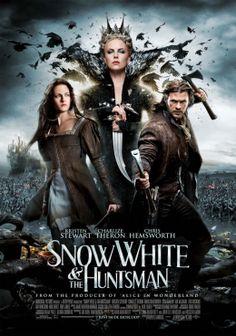 In de vroege negentiende eeuw verzamelden de gebroeders Grimm een reeks Duitse volksverhalen. Eén van deze vertellingen was Sneewittchen oftewel Sneeuwwitje. Doorheen de jaren werd dit sprookje aangepast, geadapteerd en vervormd. De versie die de meeste mensen tegenwoordig kennen, is die van Walt Disney. Het legendarische Snow White and the Seven Dwarfs (1937) plaatste Snow [...]
