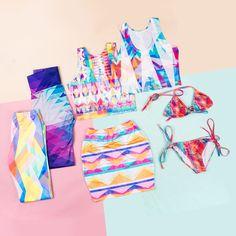 """Damn triangles! Designs by Miranda Mol"" (and damn purple legging by @nikastudio  ) #triangles #pattern #summer #fashion #outfit #pnkx #mirandamol #nikastudio #shareyourart"