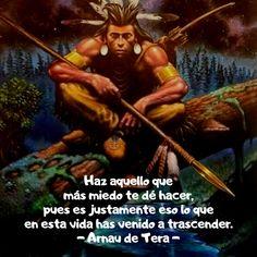 #arnaudetera #ser #autenticidad #espiritualidad #universo #alma #espíritu Spanish Inspirational Quotes, Spanish Quotes, Zen Words, Indian Quotes, Spiritual Messages, Wild Spirit, Badass Quotes, Film Quotes, Osho