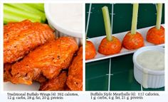 *Rook No. 17: recipes, crafts & whimsies for spreading joy*: Game Day Party Food: Buffalo Chicken Lollipops Low fat, low carb, and totally delicious